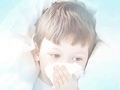 gripes-resfriados