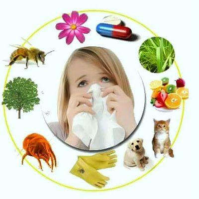 rinite-alergica-3